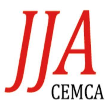 JJA 2016