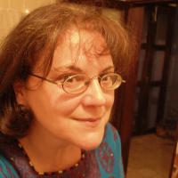 Ana Kondic Investigador Asociado CEMCA