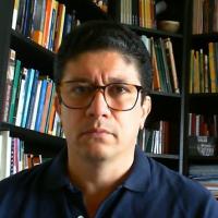 Carlos Agudelo Investigador Asociado CEMCA