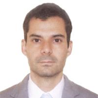 Daniel Salazar Investigador Asociado CEMCA