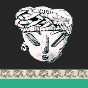 [19 marzo] Seminario Diálogos Arqueológicos