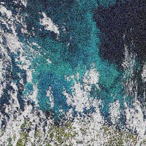 [20 junio – 24 agosto] Exposición «Reinventar las orillas. El mar, un tema político»