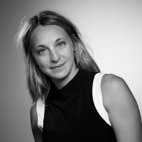 Francesca Cozzolino Investigador Asociado CEMCA
