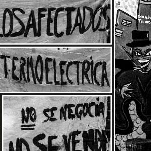 [20 marzo] Coloquio «Gestionar el agua en Morelos como un bien común»