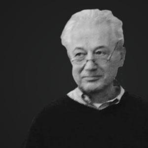[26 junio] Homenaje póstumo a Georges Couffignal