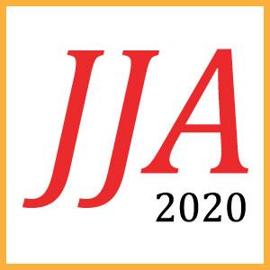 JJA 2020