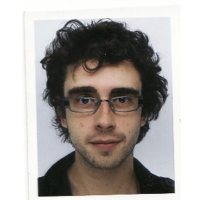 Jean-François Valette Investigador Asociado CEMCA
