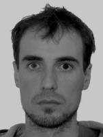 Julien Sion Investigador Asociado CEMCA