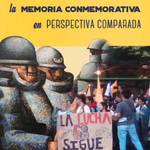 Coloquio «La memoria conmemorativa en perspectiva comparada»