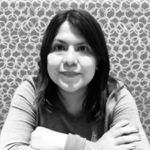 Fernanda NUÑEZ