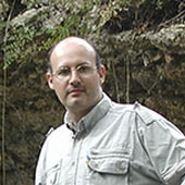 Philippe Nondedeo