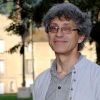Pierre Ragon Investigador Asociado CEMCA