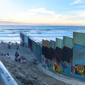 Procesos migratorios: detrás de la violencia, visibilizar las prácticas de preservación de la vida