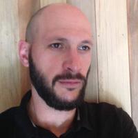 Renaud Larigon