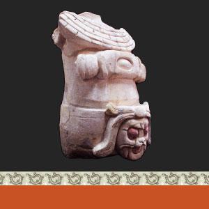 [ 23 octubre] Seminario Diálogos Arqueológicos