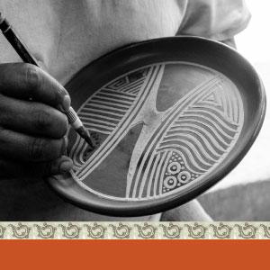 [15 agosto] Seminario Diálogos Arqueológicos