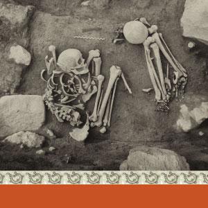 [19 septiembre] Seminario Diálogos Arqueológicos